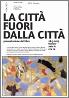 IUAV Istituto Universitario di Architettura di Venezia